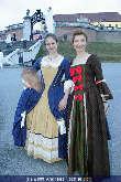 Barockfest - Schloss Hof - Sa 29.07.2006 - 32