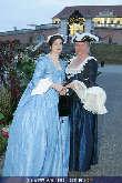 Barockfest - Schloss Hof - Sa 29.07.2006 - 34