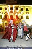 Barockfest - Schloss Hof - Sa 29.07.2006 - 42