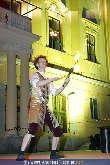 Barockfest - Schloss Hof - Sa 29.07.2006 - 52
