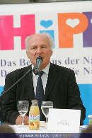 Hipp Diskussion - Palmenhaus - Di 01.08.2006 - 23