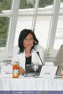 Hipp Diskussion - Palmenhaus - Di 01.08.2006 - 33