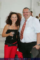 Hipp Diskussion - Palmenhaus - Di 01.08.2006 - 49