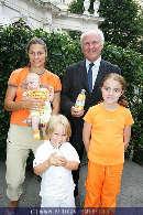 Hipp Diskussion - Palmenhaus - Di 01.08.2006 - 68