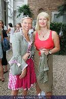 Hipp Diskussion - Palmenhaus - Di 01.08.2006 - 70