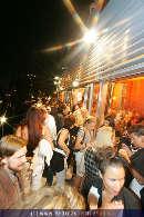 Sommerfest 2006 - Urania - Do 17.08.2006 - 2