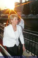 Sommerfest 2006 - Urania - Do 17.08.2006 - 27