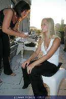 Sommerfest 2006 - Urania - Do 17.08.2006 - 28