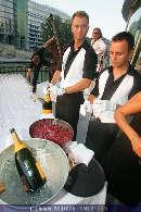 Sommerfest 2006 - Urania - Do 17.08.2006 - 36