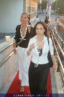 Sommerfest 2006 - Urania - Do 17.08.2006 - 50
