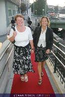 Sommerfest 2006 - Urania - Do 17.08.2006 - 62