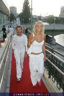 Sommerfest 2006 - Urania - Do 17.08.2006 - 63