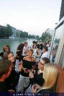 Sommerfest 2006 - Urania - Do 17.08.2006 - 78
