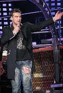 Robbie Williams live - E. Happel Stadion - Sa 19.08.2006 - 105