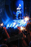 Robbie Williams live - E. Happel Stadion - Sa 19.08.2006 - 108