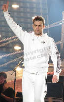 Robbie Williams live - E. Happel Stadion - Sa 19.08.2006 - 153