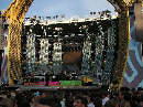 Robbie Williams live - E. Happel Stadion - Sa 19.08.2006 - 34