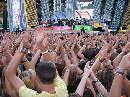 Robbie Williams live - E. Happel Stadion - Sa 19.08.2006 - 40