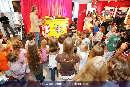 Kindermoden Show - Steffl - Do 24.08.2006 - 104