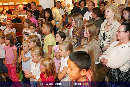 Kindermoden Show - Steffl - Do 24.08.2006 - 110
