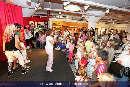 Kindermoden Show - Steffl - Do 24.08.2006 - 114