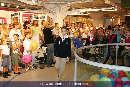 Kindermoden Show - Steffl - Do 24.08.2006 - 28
