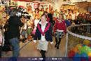 Kindermoden Show - Steffl - Do 24.08.2006 - 29