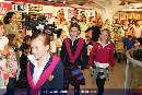 Kindermoden Show - Steffl - Do 24.08.2006 - 30