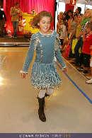 Kindermoden Show - Steffl - Do 24.08.2006 - 32