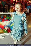 Kindermoden Show - Steffl - Do 24.08.2006 - 33