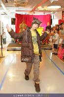 Kindermoden Show - Steffl - Do 24.08.2006 - 35