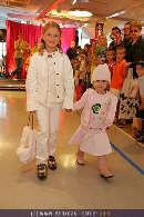 Kindermoden Show - Steffl - Do 24.08.2006 - 43