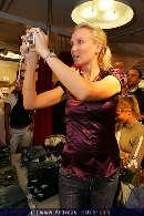Kindermoden Show - Steffl - Do 24.08.2006 - 45