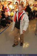 Kindermoden Show - Steffl - Do 24.08.2006 - 52