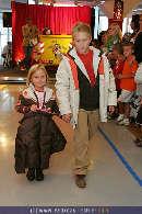 Kindermoden Show - Steffl - Do 24.08.2006 - 53