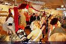 Kindermoden Show - Steffl - Do 24.08.2006 - 58