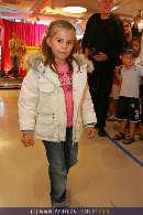 Kindermoden Show - Steffl - Do 24.08.2006 - 63