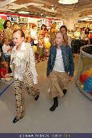 Kindermoden Show - Steffl - Do 24.08.2006 - 67