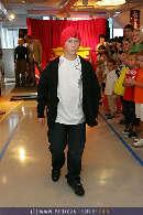 Kindermoden Show - Steffl - Do 24.08.2006 - 77