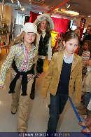 Kindermoden Show - Steffl - Do 24.08.2006 - 83