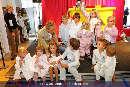 Kindermoden Show - Steffl - Do 24.08.2006 - 97