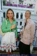 FCB Sommerfest - FCB - Do 31.08.2006 - 38