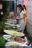 FCB Sommerfest - FCB - Do 31.08.2006 - 46