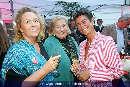 FCB Sommerfest - FCB - Do 31.08.2006 - 52
