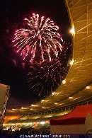 75 Jahre Stadion - E.Happel Stadion - Sa 02.09.2006 - 53