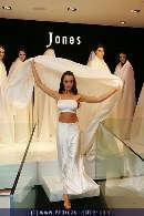 Opening - Jones - Di 05.09.2006 - 101