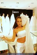 Opening - Jones - Di 05.09.2006 - 103