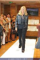 Opening - Jones - Di 05.09.2006 - 120