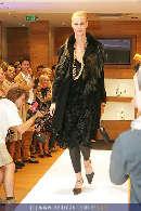 Opening - Jones - Di 05.09.2006 - 123