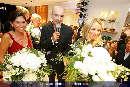 Opening - Jones - Di 05.09.2006 - 132